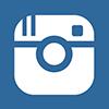 My Instagram Profile