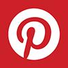 My Pinterest Profile