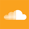 My Sound Cloud Profile