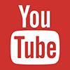 My YouTube Profile